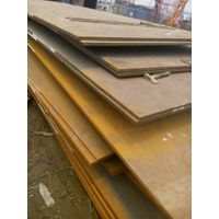 Grade60 steel plate factory price