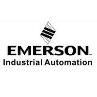 Emerson PLC thumbnail image