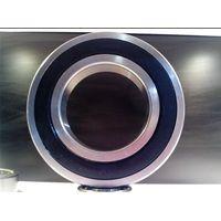deep groove ball bearing 6209 2RS