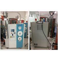 Three-in-one Dehumidifying Dryer