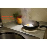 heat resistant excellent absorbant diatomite Pot Mat