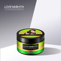 Hair Loss Treatment Mask With Moisturizing Keratin 800ML