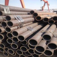 high pressure seamless steel pipes&tubes