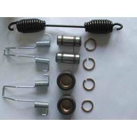 New BPW180 Brake Repair Kit for ALEX of heavy truck
