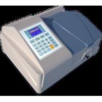 SU-1600_SU1600A UV/VIS Spectrophotometer