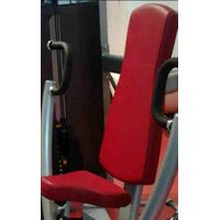 Commerical Use Gym Equipment Seats