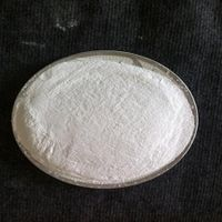 Food grade Potassium carbonate CAS584-08-7 thumbnail image
