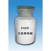 Crospovidone/ PVPP