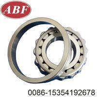 31312 taper roller bearing 60x130x33.5 mm thumbnail image