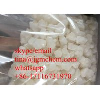high supplier 4-mpd 4mpd 4-methylpentedrone high purity 99%