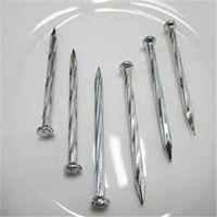 Q235 Steel Cheap Iron Common Nail
