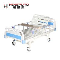 durable medical equipment adjustable hospital bed with cheap price