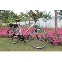 Ebike Electric bike Electric Bicycle