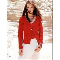 cashmere knitwear thumbnail image