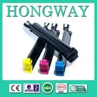 toner cartridge for bizhub c250,c252,c250p,c252p toner