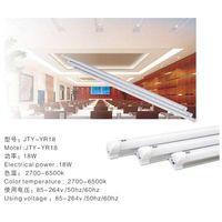1.2M T8 18W Light Tube Cool White Lamp Bulb