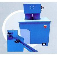 Hose Cutting Machine