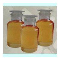 epoxide soybean oil