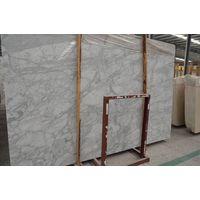 China White 1