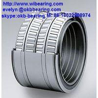 SKF 32232X Bearing,160x290x80,TIMKEN 32232X
