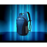 China Nylon Material Anti-theft Sports Camera Bag Backpack