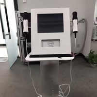 professional skin rejuvenation RF Oxygen 3 in 1 clinics and spa best value hottest item most popular