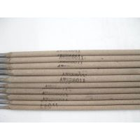 AWS E6011 carbon steel welding electrodes