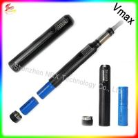 2013 Newest And Best Electronic Cigarette Vari Voltage Vmax