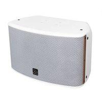 KTV Speaker professional karaoke system