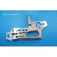 sulzer spare parts projectile feeder ES