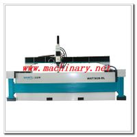 cnc 420mpa 220v automatic high pressure water jet stainless steel sheet cutting machine price