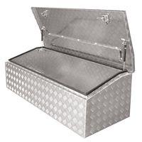 Aluminium Ute Storage Tool Boxes
