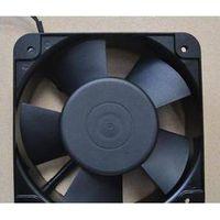 150x150x51mm 15051 150MM 15CM 110V 230V C Fan