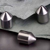 Carbide Coal Cutter Tips