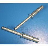 Stainless Steel Countersunk Head Maolock Rivet thumbnail image
