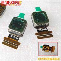 Fixed Focus Omnivision Sensor OV8865 8mp Cmos Camera Module thumbnail image