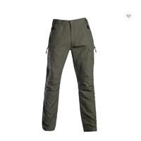 2019 New IX7 Military Pants Tactical Pants