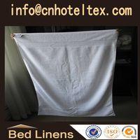 100% egyptian cotton hotel bath towel thumbnail image