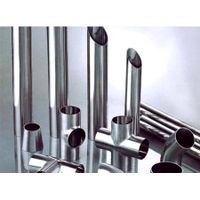 SP11002 Sanitary Stainless steel pipe