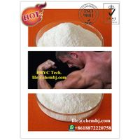 99% High Quality Testosterone Powder, Suspension or oil liquid