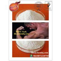 99% High Quality Testosterone Powder, Suspension or oil liquid