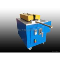 JETYOUNG Acryl polisher-Diamond Edge Polishing Machine- Acryl polishing machine