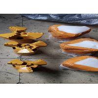 PDC drilling bits for mining thumbnail image