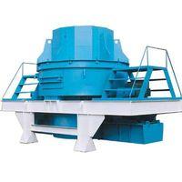 crusher sand machine