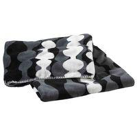 Coral blanket,blanket factory,coral blanket supplier,coral blanket factory,printed coral blanket,hom thumbnail image