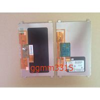 7 INCH LED HV070WS1 HV070WS2, LP070WS1 LP070WS2, FOR SMARTPOST, HANDHOLD DEVICES, TABLETS