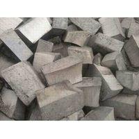 Ferro Chromium 50