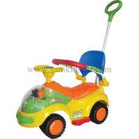 toy cars 993-B3