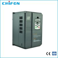 China VFD Manufacturers of AC Drive, AC Frequency Drive