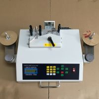 2017 SMT electronic component counter, smd parts counting machine
